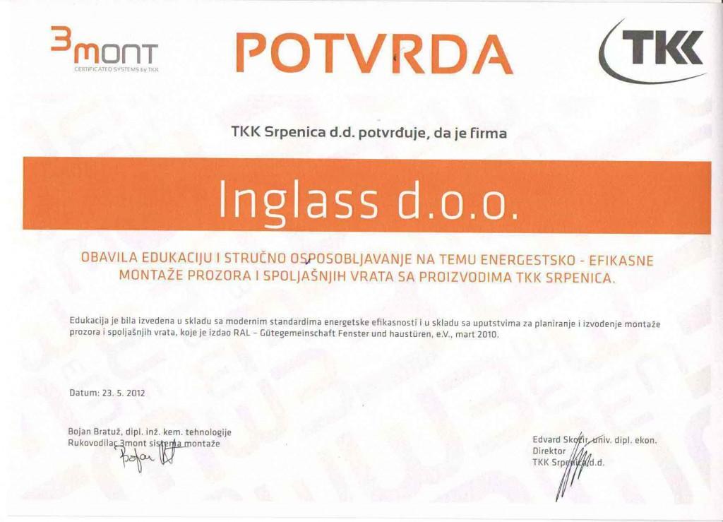 3mont-sertifikat