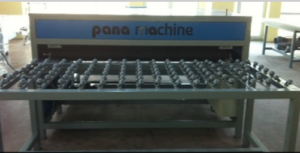 Panamachine presa2